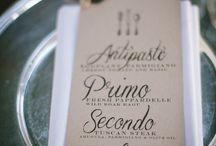 Phil & Becky Florence & UK Wedding