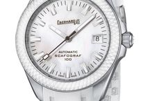 SCAFOGRAF 100 _ lady watch