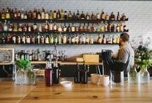 Detroit Restaurants