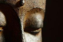 Soul Of Buddha / Soul of Buddha