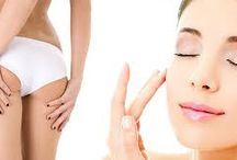 Bio Clinic kosmetyczka / Gabinet kosmetyczny, skontaktuj się na konsultację 32 4 417 517! Robimy zabiegi poprawy stanu jak mikrodermabrazja, oxybrazja lub inne pilingi