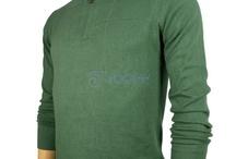 Sweatshirts / by Shop Tooee