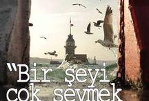 sewmek