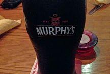 Bières irlandaises- Irish beer / Bières irlandaises / Irish beer