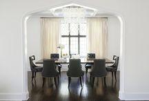 Interior Design: Color