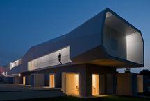 Buildings / Architecture