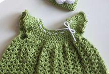 roupa de bébé