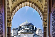 Sinan The Greatest Architect