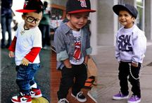 cute kids. / by Christina Lo
