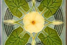 Art Nouveau / by MaryAnn Perry