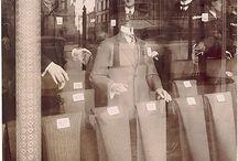 P_1857_1927_Eugène Atget