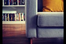 sofabed ideas