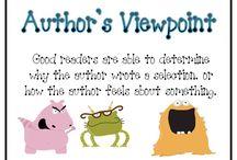 School-Readers Workshop / by Kimberly Costanza