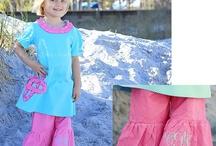 Adorable clothes!!