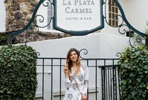 Carmel Style
