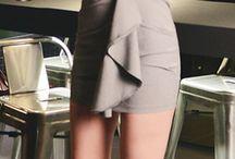 Dress Mode