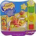 Toys & Games - Pools & Water Fun