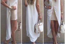 vestidos consuelo