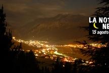 Livigno | Main Events