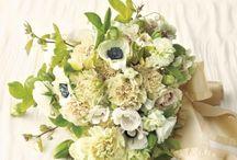 Budget friendly flower arrangements / by Sincerity Bridal