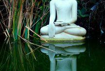 i heart yoga / by MaryAnn McKeating