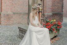 1001weddings / photos from website