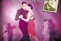 D'Agostino— / D'agostino's in the News!