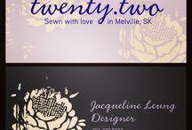 twentytwo headbands / twentytwoheadbands is a collection of handcrafted headbands made with high quality fabric.