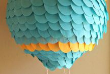 baloon party