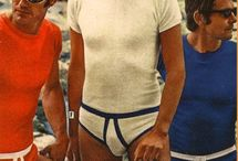 80s KLEDING JORDY