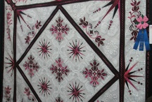 Quilts / by Alice Marlow