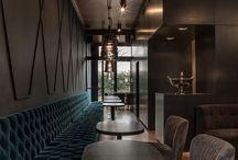 Sauna kitchen&bar