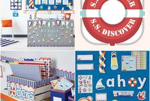 S.S. Discover NEW Decor