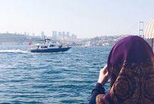 hijab turkey