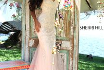 PROM 2016 / Visit our website for the latest 2016 arrivals! www.sugarplumonline.com