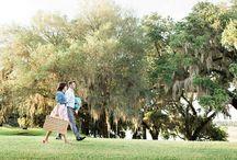 Charleston Guide / charleston tips / charleston lifestyle / charleston sc / charleston activities and events