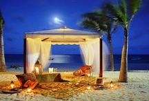 Honeymoon Venues & Weddings in Kenya