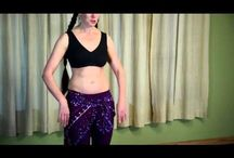 bellydance / bellydance tips and such