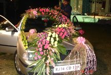 Indian Wedding Planner / Event management India is a full-service Indian Wedding Planning company based in Jaipur. We plan, design, decorate, and manage events from start to finish.