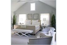 house reno ideas
