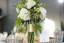 Düğün Organizasyonu Turmet