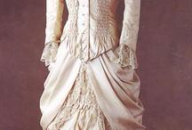 ドレープシャーリングドレス1
