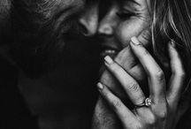 intimate love