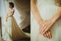 wedding photography inspo