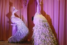 EVENTS: [Themes] Indian Weddings