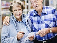 Caregiving & Aging Orgs / by Caring.com
