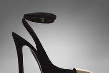 shoesgate