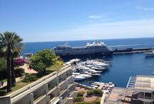 Azamara Quest Med Cruise / Azamara club cruises get up close & personal with your destination dock right in town and stay longer at each place