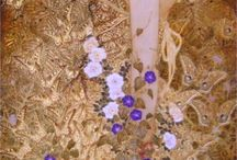 Art of Gustav Klimt