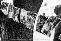 Fotos - Decoração de casamento / Decorações de Casamento, grandes sugestões para  Noivas.